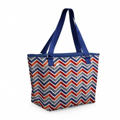 Hermosa Cooler Tote - Vibe