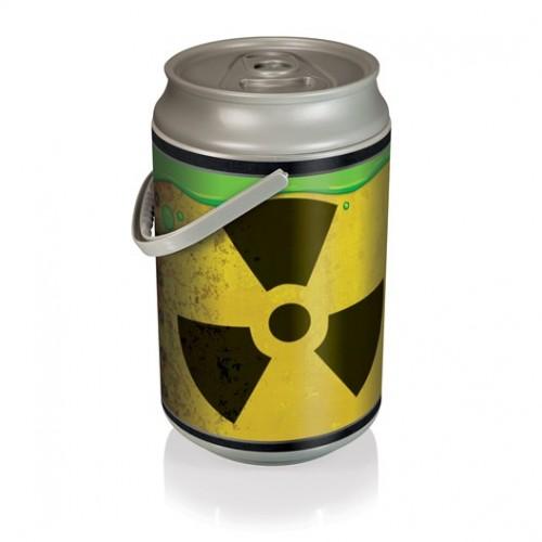 Toxic Can - Mega Can Cooler