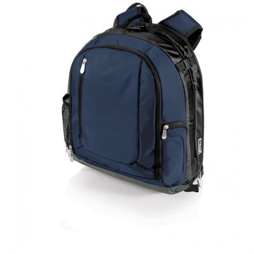 PT-Navigator Stadium Seat & Cooler Backpack