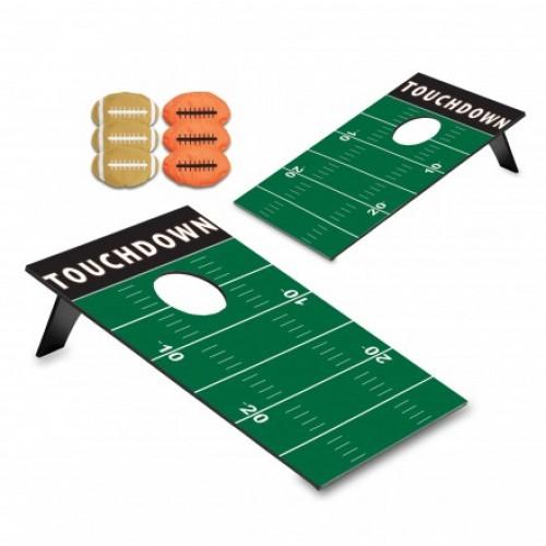 Bean Bag Throw (Football Field)