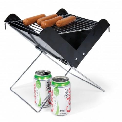 V-Grill Portable Grill