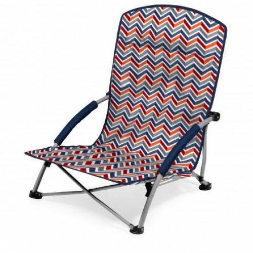 Tranquility Chair Portable Beach Chair - Vibe