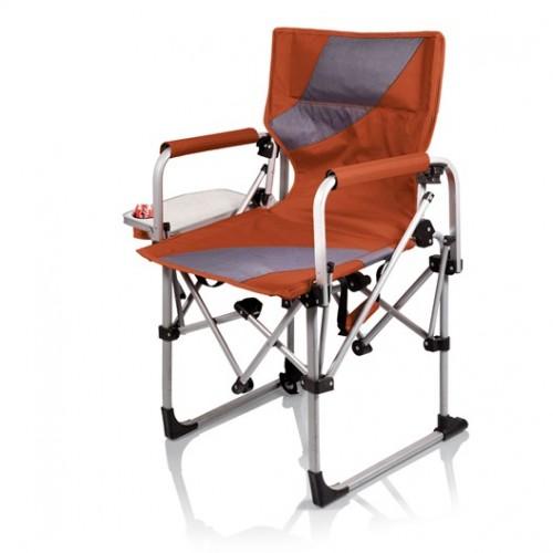Meta Chair Compact Portable Chair
