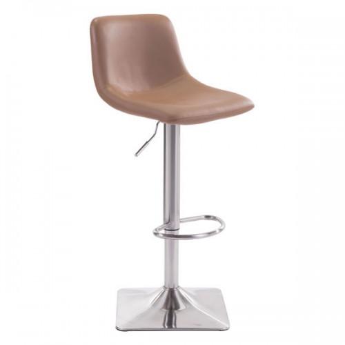 Cougar Bar Chair