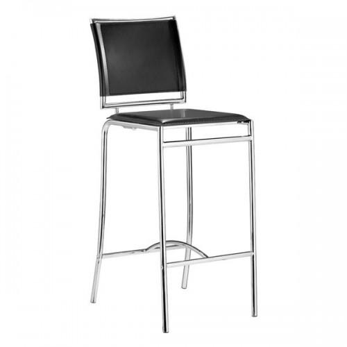 Soar Bar Chair